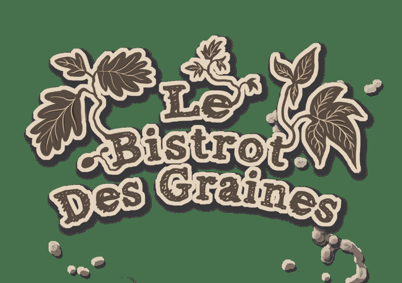 Le Bistrot des Graines 86